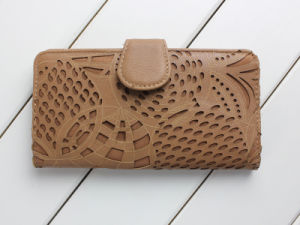 Newest Fashion Wallet (E13075)