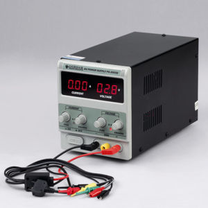 Power Supply (PS -3003D) pictures & photos