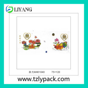 Hot Stamping Film Made in China, Hot Sale 2014 pictures & photos