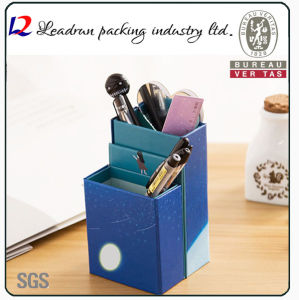 Paper Pencil Box Vape Plastic Metal Ball Point Pen Derma Plastic Ballpoint Pen (YS70A) pictures & photos