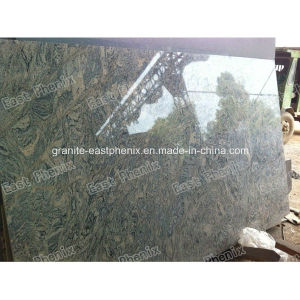 High Quality Japarana Granite Slab pictures & photos