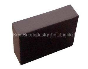 Refractory High Quality Magnesia Chrome Brick for Rotary Kiln