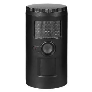 8MP Black IR Game Camera pictures & photos