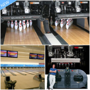Bowling Equipment, Renewed AMF 8290xl Bowling Equipment pictures & photos