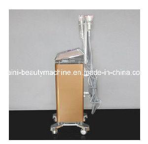 7 in 1 40k Ultrasound Multipolar RF Vacuum Slimming Machine pictures & photos