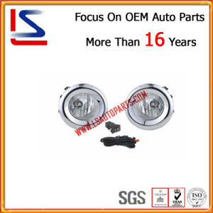 Auto Spare Parts - Fog Lamp for Toyota Prado 2014 pictures & photos