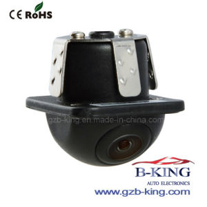 High Quality Universal CCD IP67 170 Degree Car Cameras pictures & photos