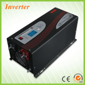 2014 Big Sale! ! ! South Africa Excellent Quality Pure Sine Wave Inverter IR5000W pictures & photos