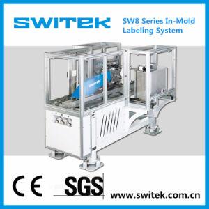 Iml High Speed Mold Labeling Machine (SW830)