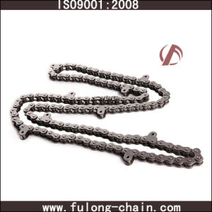 Special Attachment Chain pictures & photos
