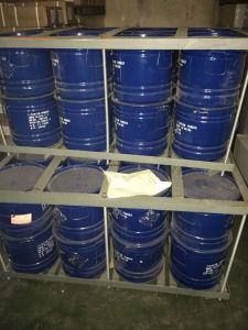 Titanium Powder, Ti Powder, Cp Titanium Powder, Ti6al4V Powder pictures & photos