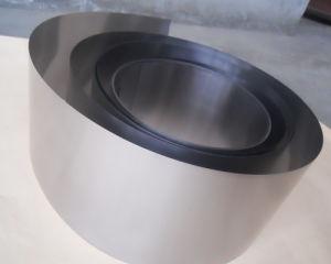 Titanium Strip