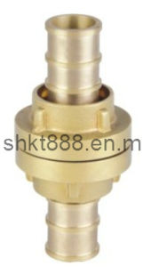 Brass Storz Coupling pictures & photos