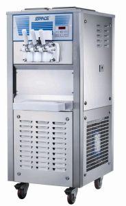 Soft Serve Ice Cream and Frozen Yogurt Machine (240A) pictures & photos