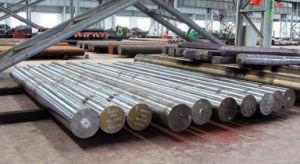 Super Alloy Forging Bars Metallurgical Repair Spareparts Hardware pictures & photos
