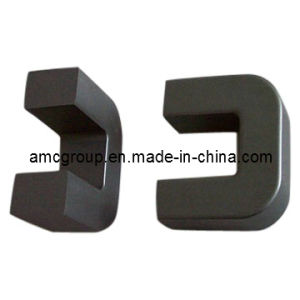 China Best Selling Soft Ferrite Cores pictures & photos