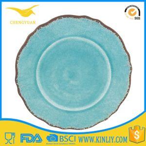 Dining Plate Set Malaysia Malaysian Chinese Ceramic Ware