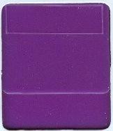 Solvent Violet 36 [ (DYSTAR) Macrolex Violet 3r] pictures & photos