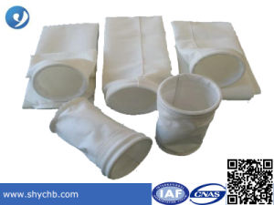 Filter Bag for Dust Collecor Dust Filter Bag for Dust Collector pictures & photos