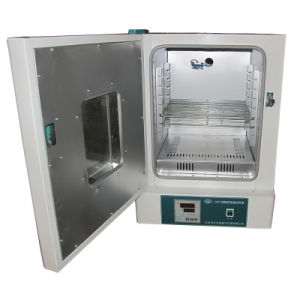 Constant Temperature Incubator, Lab Instrument pictures & photos