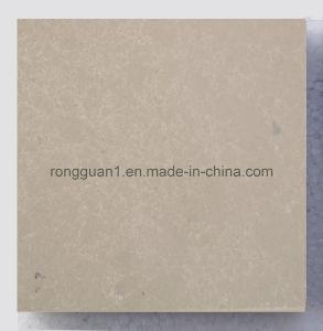 Artificial Quartz Stone for Floor Tile, Wall Tile, Work-Top pictures & photos