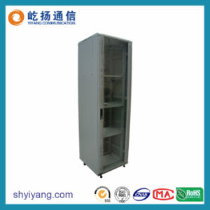 Good Performance Network Cabinet (19 inch)