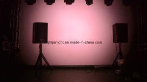 Studio Tricolor Cool Light LED Moving Head Beam Light Nj-S Wash Light pictures & photos