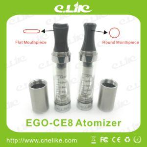 2014 Best New E Cigarette Fashion Style EGO-CE8
