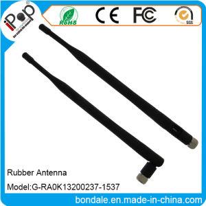 External Antenna Ra0k13200237 WiFi Antenna for Wireless Receiver Radio Antenna pictures & photos
