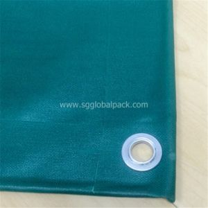High Quantity PVC Coated Polyester Fabric for Car pictures & photos