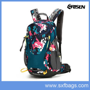School Hiking Hydration Cooler Mountain Camping Military Travel Bag pictures & photos