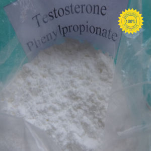 Dpd Remail Service Testosterone Phenylpropionate Steroid Powder Safe Delivery to Russia, Ca, USA, Brazil, UK pictures & photos