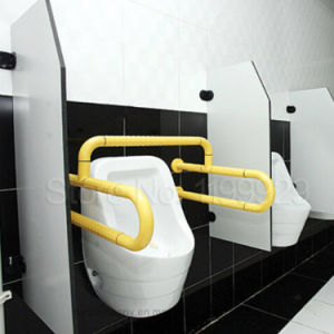 Bathroom Accessories Handrail Washroom Toilet Auxiliary Tool Grab Bar Armrest pictures & photos