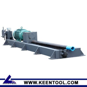 Horizontal Directional Drill Machine pictures & photos