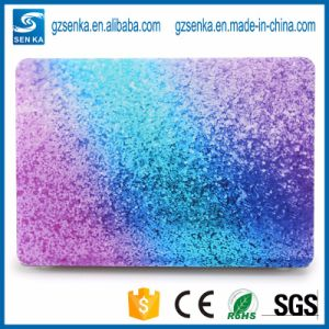 """Shockproof Laptop Bottom Case for Apple MacBook Touch Bar 2016 PRO 15"""" A1707 pictures & photos"""