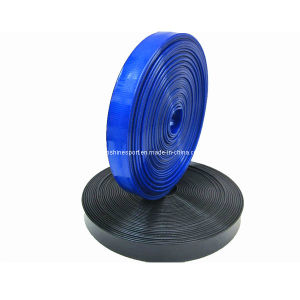 TPU Coated Webbing (HST1124)