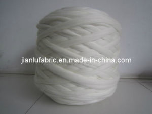 Wool Tops 110s Australia Wool (15.5 um)