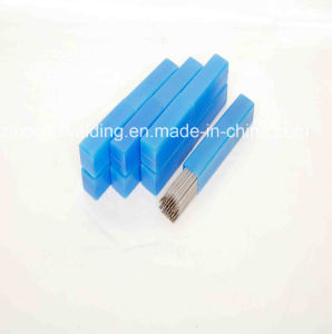 Stainless Steel Welding Electrode E308L-16