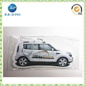 Customized Paper Air Freshener, Car Air Freshener for Decoration (JP-AR013) pictures & photos
