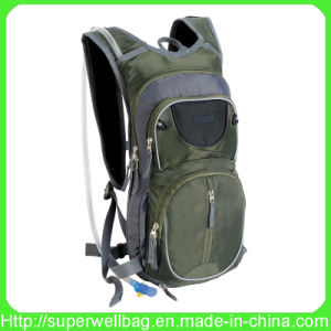 Professional Hydration Backpack Sport Bike Cycling Backpacks Bags