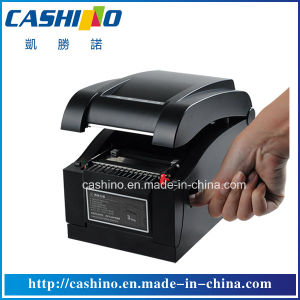 Barcode Label Thermal POS Printer with Low Price
