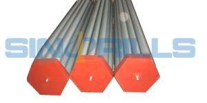 Sinodrills Coring Drill Rod and Casing Shoe