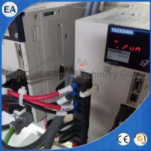 CNC Busbar Punching and Shearing Machine pictures & photos