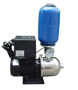 Constant Pressure Water Pump Control System (B600S) pictures & photos