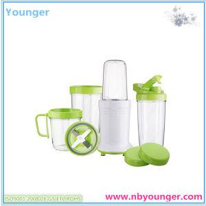 Juicer /Blender pictures & photos