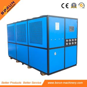 Air Cooled Water Chiller Machine pictures & photos