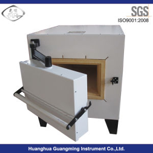 Box Type Resistance Furnace of Lab Equipment pictures & photos