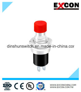 Excon Pb05 Push Button Switch Anti-Corrosion pictures & photos