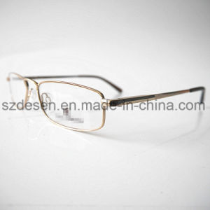 Wholesale High Quality Factory Price Reading Glasses Optical Frame pictures & photos