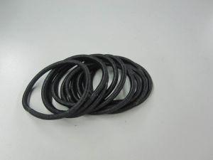 Elastics Black Color Ha003 Hair Band pictures & photos